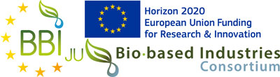 BBI - Bio Based Industries