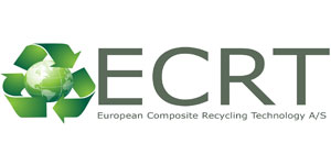 European Composite Recycling Technology