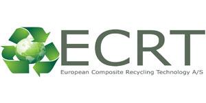 European Composite Recycling Technology