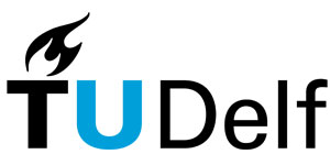 Delft University of Technology (TUD)