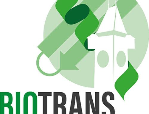 BIZENTE in Biotrans 2021